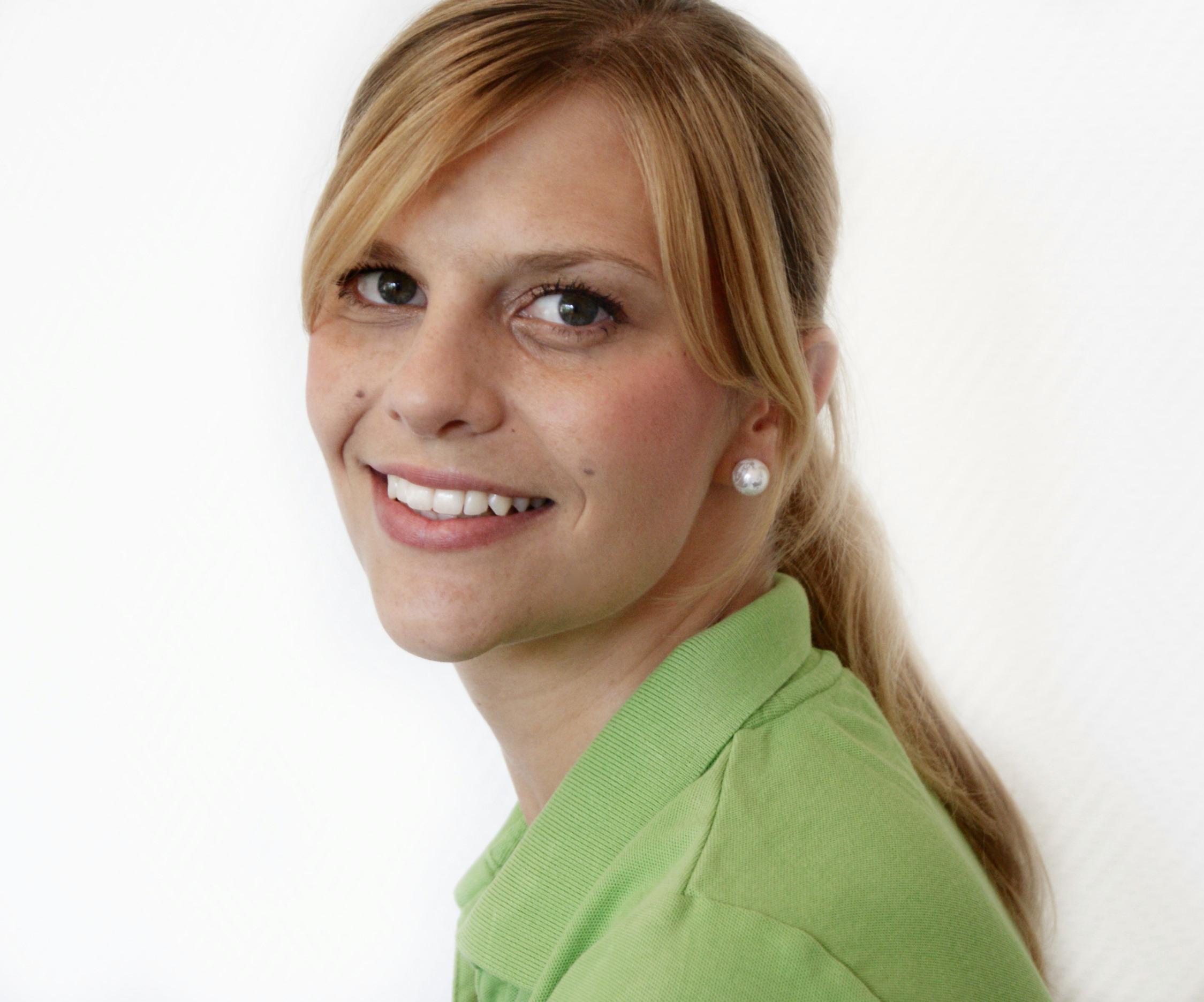Zahnarztpraxis J Thulfaut Und Dr N Winkler